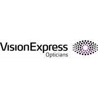 Vision Express Emergency Services and NHS discount offer