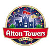 Alton Towers Emergency Service Discount