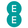 ee savings