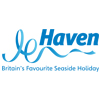 Haven Holidays Emergency Service discount