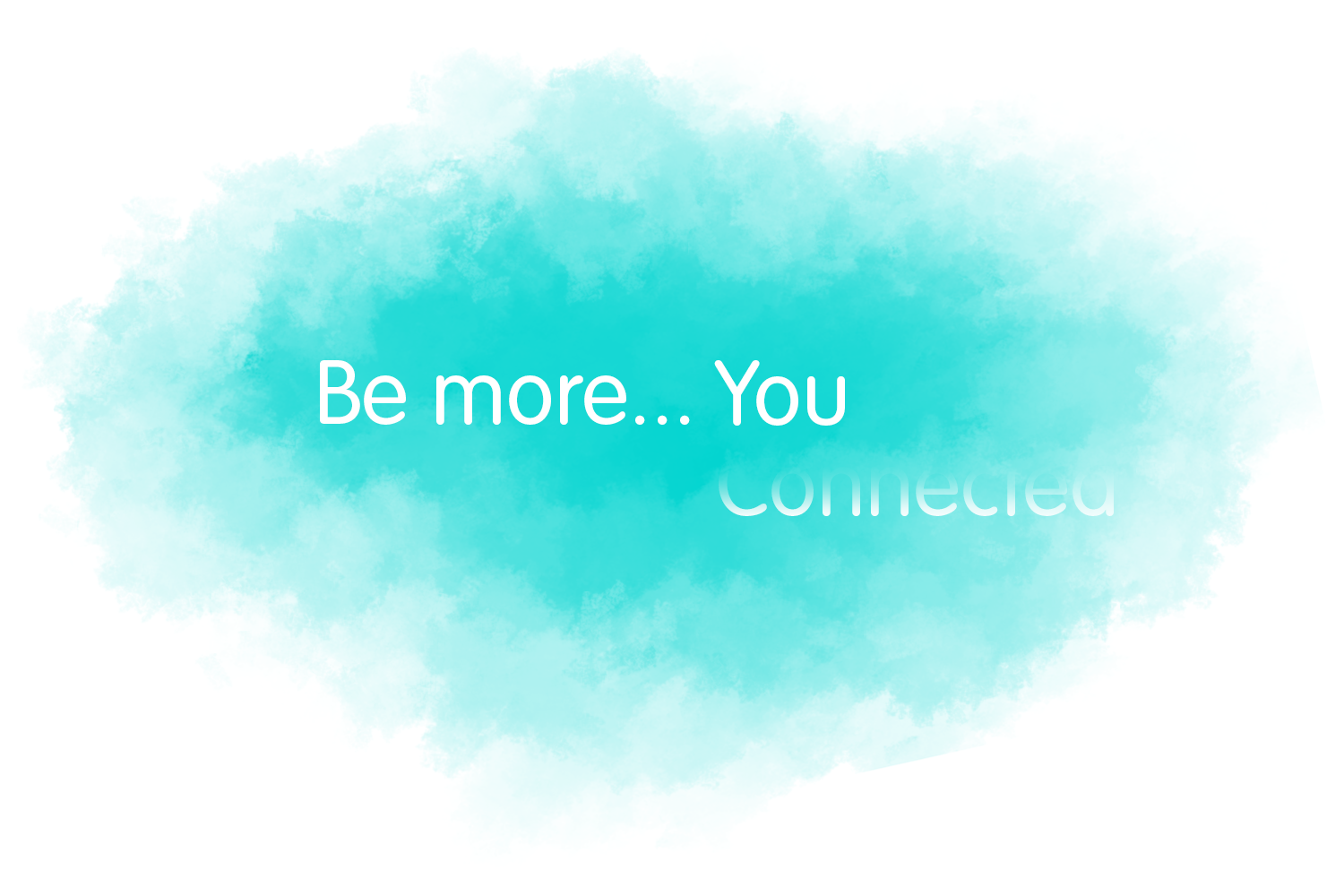 BLC Blog - Be more... You