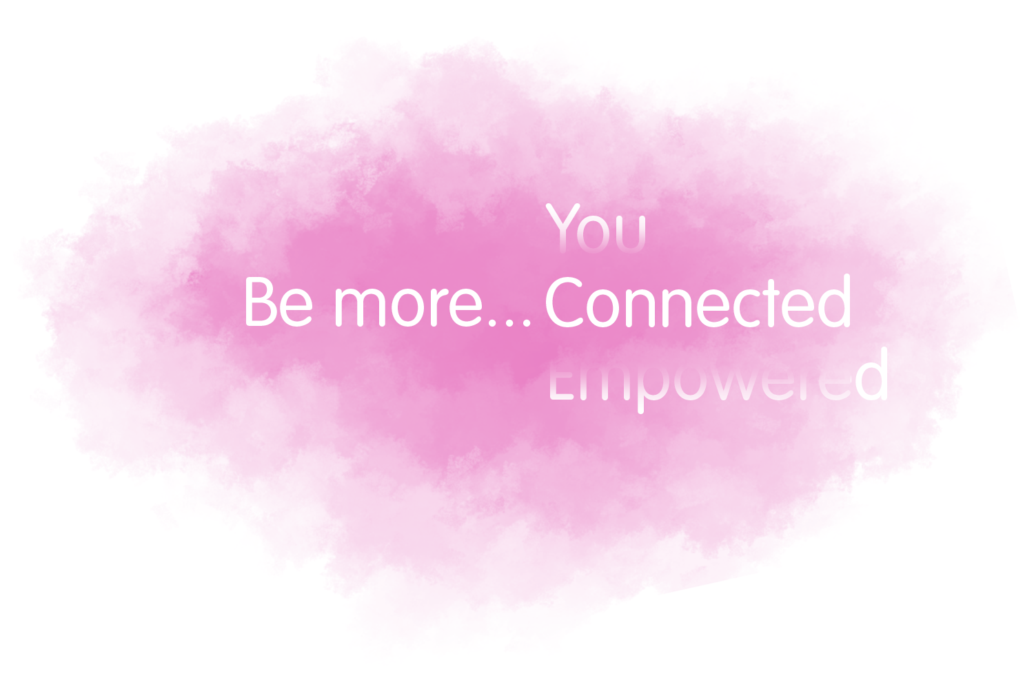 BLC Blog - Be more... Connected