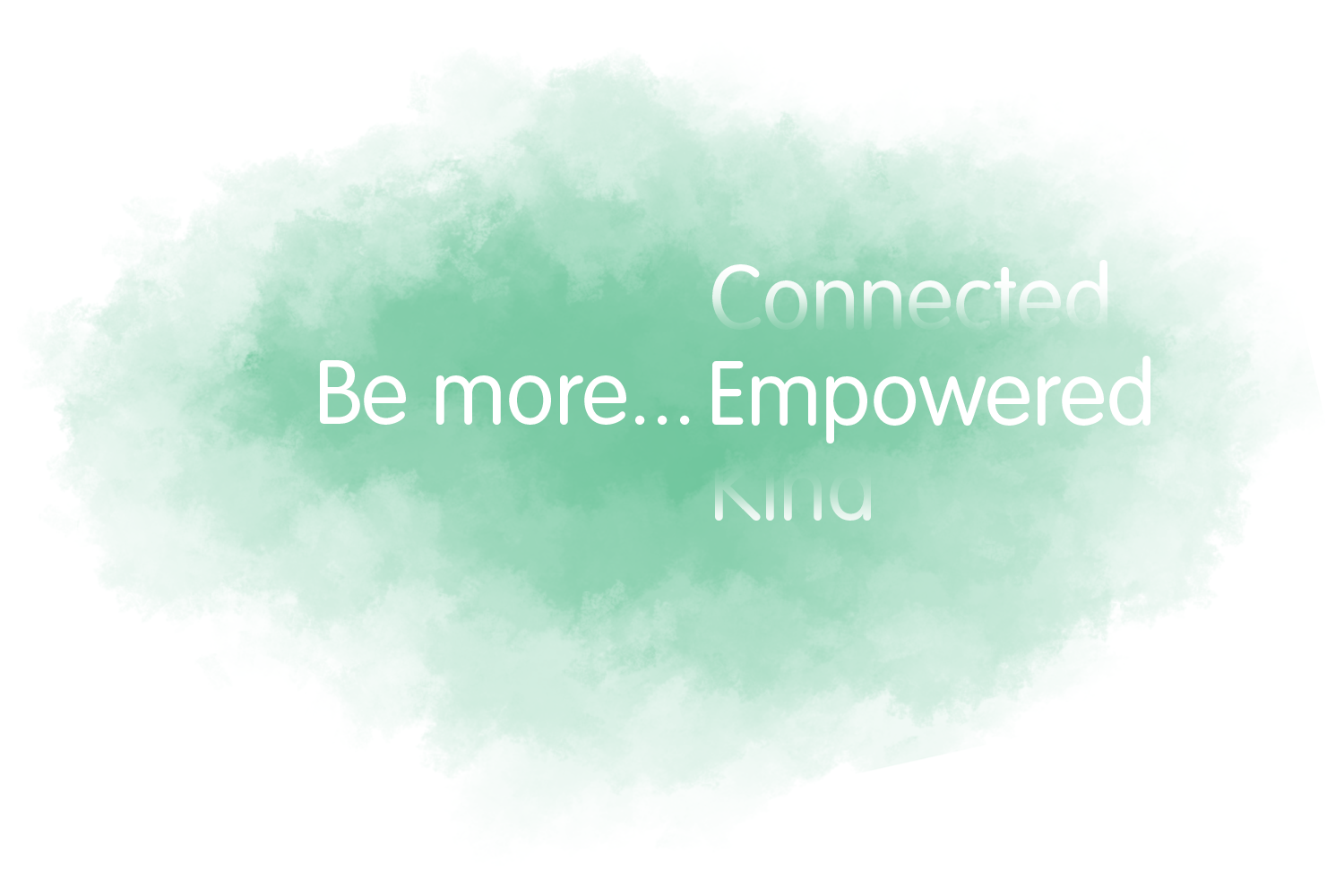 BLC Blog - Be more... Empowered