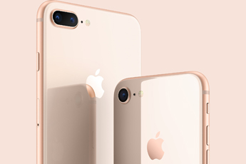 iPhone 8: NHS discounts and Emergency Service discounts